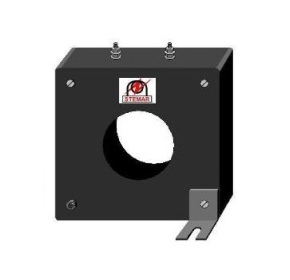 Indoor Plastic Shell Metering Current Transformer | DMC45