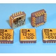 Miniature Surface Mounting Accelerometers - Sold by Bestech Australia