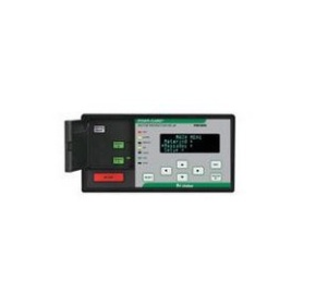 Motor Protection System | PGR-6300 | MPS Series