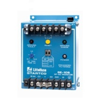 Ground-Fault Ground-Check Monitor | SE-105