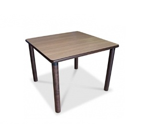 Tables | James