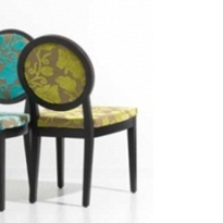 Indoor Dining Chairs | 448