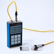 Coating Thickness Gauge | MCT200