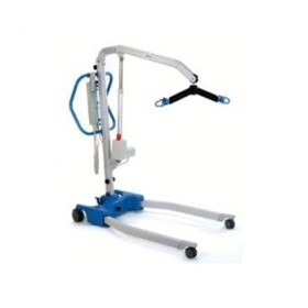Oxford Advance Lifter | PA6030