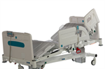 Hospital Bed | Independence Innov8 4000 - Sidhil