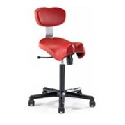 Dental Stool | Sting