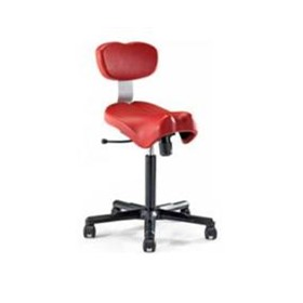 Dental Stool | Tecnodent Sting