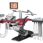 Dental Unit | Ultradent U5000 S/2