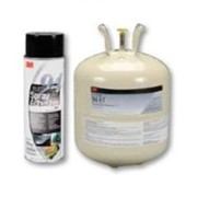 Hi-Strength Spray Adhesive | 3M™ 94ET