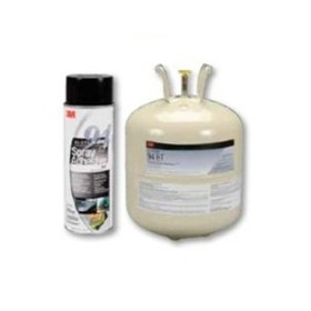 Hi-Strength Spray Adhesive | 94ET