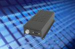 Stand-Alone Industrial Power Supplies | BDS Series
