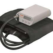 Ambulatory Blood Pressure Monitor | Ergoscan