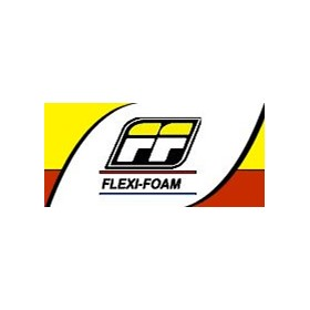 Produce & Specialty Products | Flexi-Foam