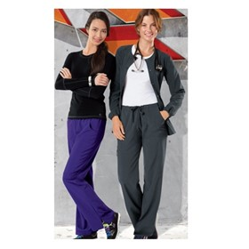 Scrubs | Cherokee Perfect Stretch