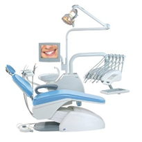 Dental Chair | SONAR