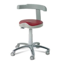 Dental Chair | Andy