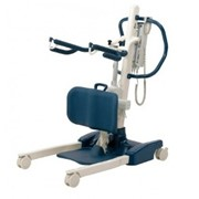 Standup Lifter | Invacare Roze