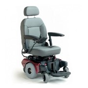 Light Rehab Power Wheelchair | Cougar 10