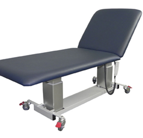 Examination Couch | C | ABCO