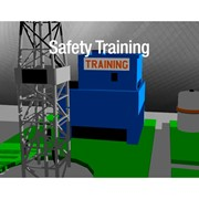 Safety Training Programs