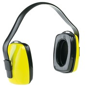 Earmuffs & Earplugs | Hearing Protection