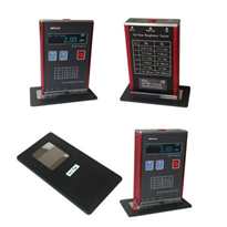 Surface Roughness Tester | MDT310