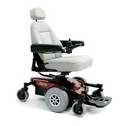 Power Chair | Pride Jazzy Select 6