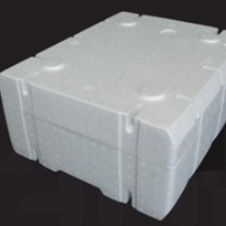 Container Box Packaging | AndPak