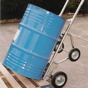 Multi Purpose Drum Trolley