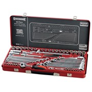 Hand Tools | Sockets & Socket Sets
