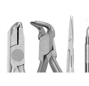 Are your dental/orthodontic cutters just not cutting it anymore?