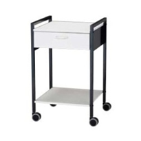 Single Drawer Econo Trolley | 1421