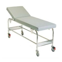 Mobile Examination Couch | 1005