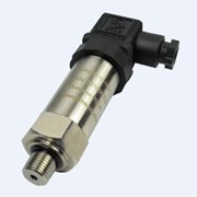 Pressure Transmitter | MeasureX MRB20