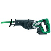 Power Tools | Power Saws