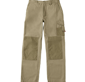 Workwear | Trousers & Pants