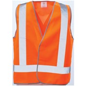 Workwear | Safety Vests