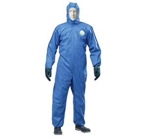 Disposable Coveralls & Disposable Overalls