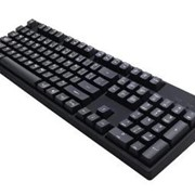 Keyboard | Cooler Master QuickFire XT