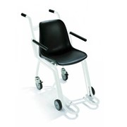 Electronic Chair Scale | Medeleq