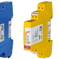 Surge Protection | Blitzductor Series