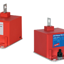 Power Supplies | DEHN