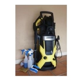 Cleaning Services | Active