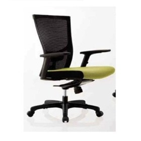 High Back Task Chair | CH2800AZ