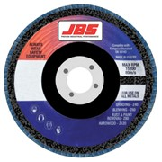 Abrasives | Flap Discs