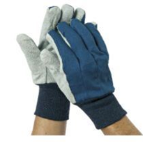 Work Gloves