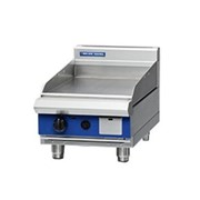 450mm Bench Model Gas Griddle | Evolution Series GP13-B