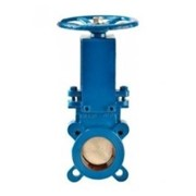 Ductile Iron Hand Wheel | Process Systems
