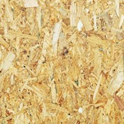Wholesale Timber - Particle Board / Chipboard