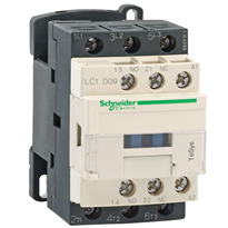 Electrical | Contactors, Relays & Accessories